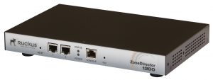 ZoneDirector 1200